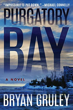 Purgatory Bay (Bleak Harbor)