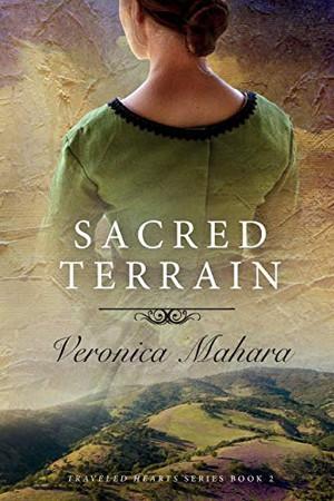 Sacred Terrain (Traveled Hearts Series)