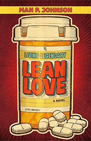 Lean Love