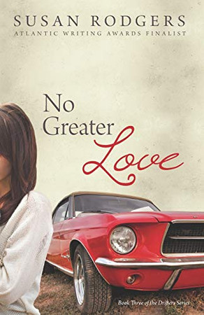 No Greater Love (Drifters)