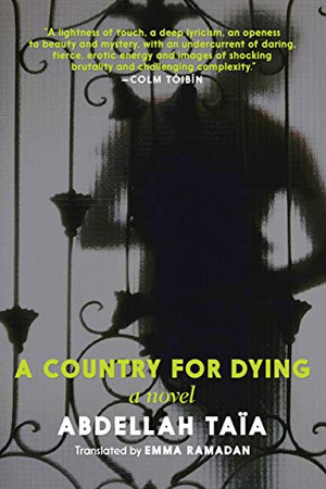 A Country for Dying
