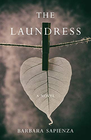 The Laundress: A Novel