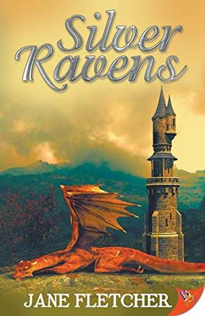 Silver Ravens