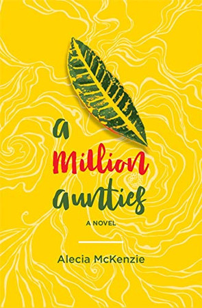 A Million Aunties