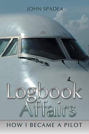 Logbook Affairs: How I Became a Pilot