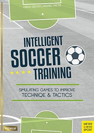 Intelligent Soccer Training: Simulating Games to Improve Technique and Tactics