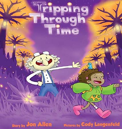 Tripping Through Time