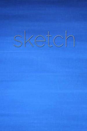sketchBook Sir Michael Huhn artist designer edition