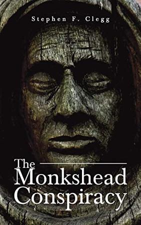 The Monkshead Conspiracy