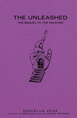 The Unleashed (The Haunted)