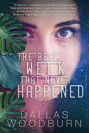 The Best Week That Never Happened