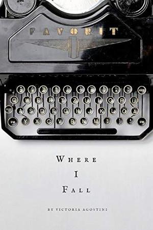Where I Fall