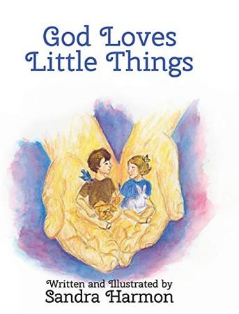 God Loves Little Things