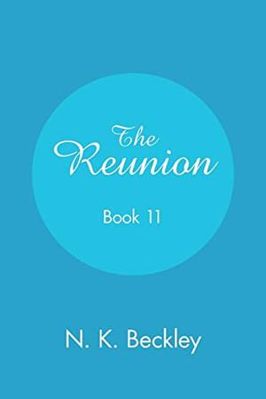 The Reunion Book 11