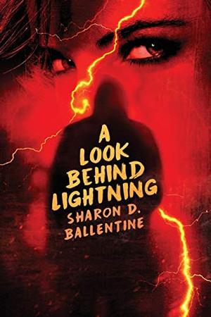 A Look Behind Lightning