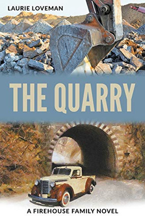 The Quarry (Firehouse Family)