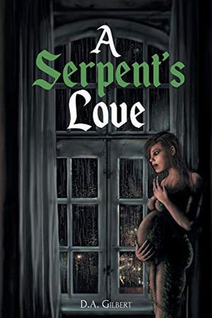 A Serpent's Love