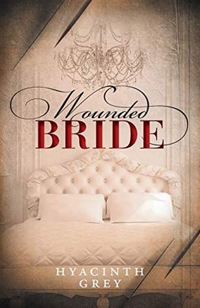 Wounded Bride