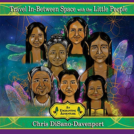 Travel In-Between Space with the Little People