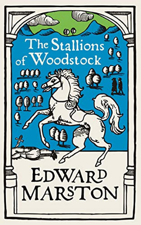 The Stallions of Woodstock (Domesday)