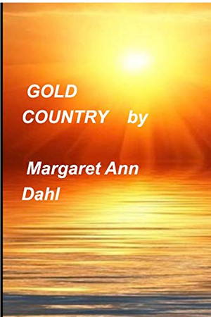Gold Country