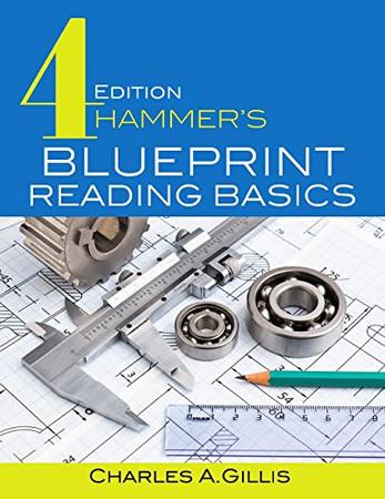 Hammer�s Blueprint Reading Basics