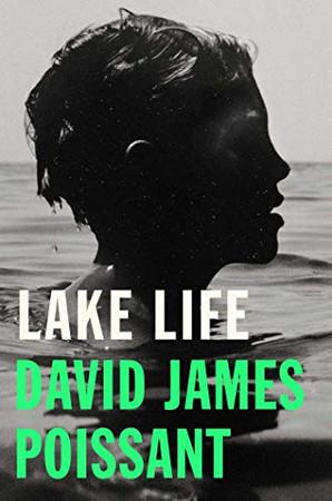 Lake Life: A Novel