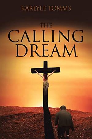 The Calling Dream