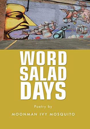 Word Salad Days