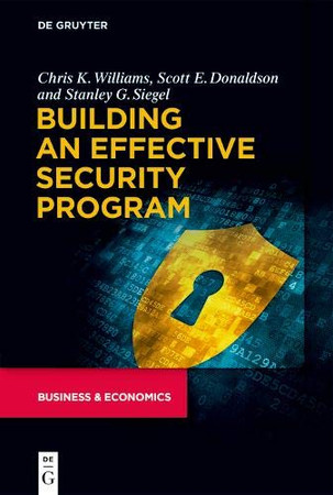 How to Build a Successful It Awareness Program