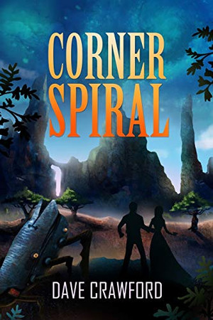 Corner Spiral