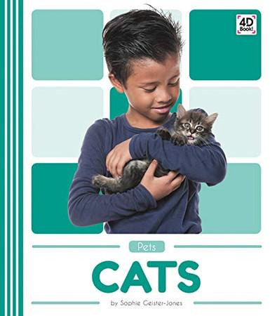 Cats (Pets)