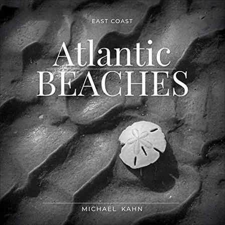 East Coast Atlantic Beaches
