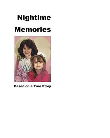 Nighttime Memories