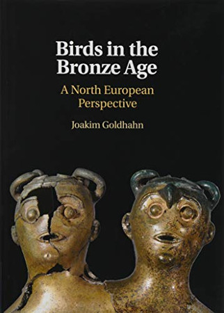 Birds in the Bronze Age: A North European Perspective