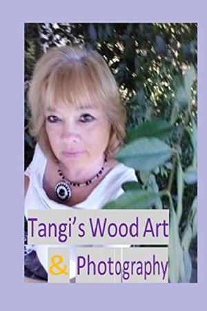 Tangi's Wood Art & Photography