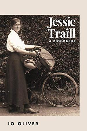 Jessie Traill: A Biography