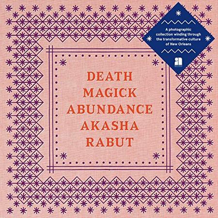 Death Magick Abundance