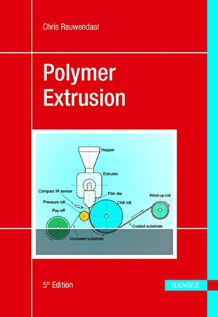 Polymer Extrusion 5E