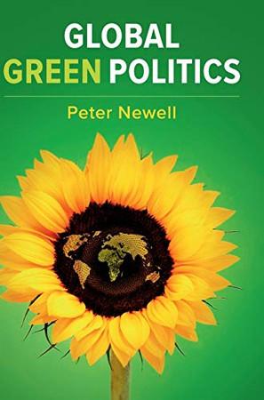 Global Green Politics