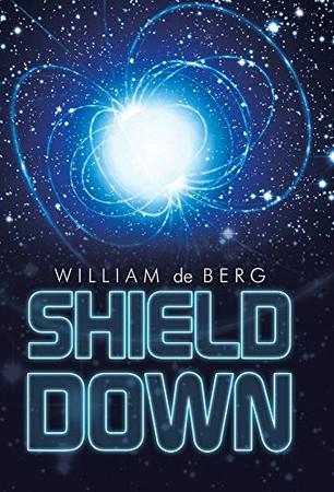 Shield Down
