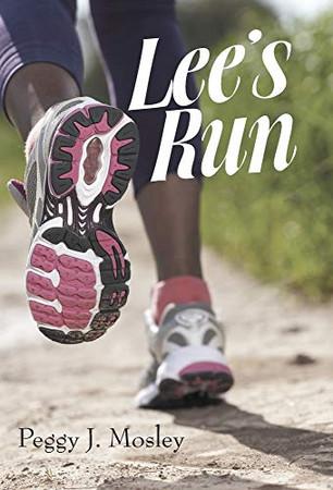 Lee's Run