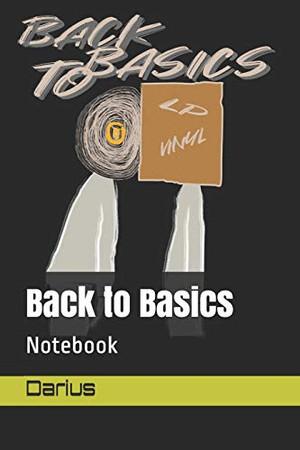Back to Basics: Notebook