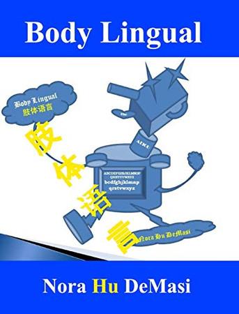 Body Lingual