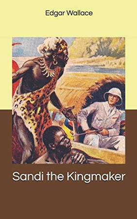 Sandi the Kingmaker