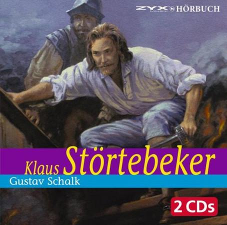 Klaus Stortebeker