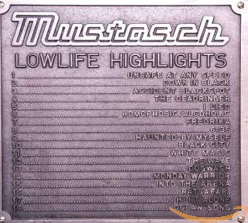 Lowlife Highlights Best Of