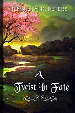 A Twist in Fate (Rika)