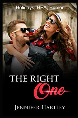 The Right One: Holidays, HEA, Humor