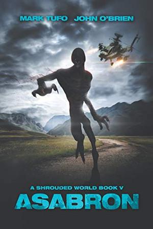 A Shrouded World 5: Asabron